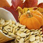Sjemenke bundeve: 9 razloga da se jedu svaki dan!