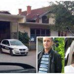 Policajac iz Cazina predat Tužilaštvu: Rifet varao Mirelu, pa je ubio jer ga je ostavila?