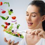 Šta se dešava sa našim tijelom kada preskočimo obrok?