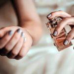 Kako da vam parfem miriše što duže