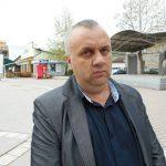 Pavlović: Neka BiH ide u NATO bez Srpske