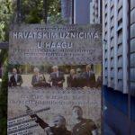 Mostar: Tenzije uoči Tompsonovog koncerta (VIDEO)