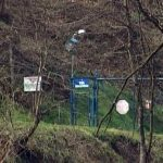 Đapo: Turkovićeva blokirala borbu za zdravlje stanovništva