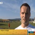 Sve više Prijedorčana rekreira na Gradskom stadionu (VIDEO)