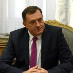 Šta Srpskoj donosi presuda Ustavnog suda BiH? (VIDEO)