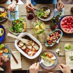 Kako da se hranite zdravo iako živite brzim tempom?