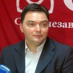 Košarac: Politika SzP – diskvalifikacija značaja entiteta
