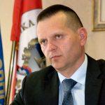 Bezbjednosna situacija u Srpskoj povoljna (VIDEO)