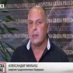Prijedor: SDS protiv davanja poljoprivrednog zemljišta pod zakup (VIDEO)