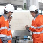 """""""ArcelorMittal"""" Prijedor: Budućnost rudarenja u novim ležištima"""
