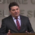 Stevandić: Podržati usvajanje deklaracije