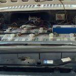 Prijedorčanin napravio prvo vozilo na struju u Srpskoj (VIDEO)