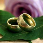Ukradenim prstenom zaprosio djevojku, ona ga prijavila