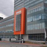 Saopštenje za javnost Uređivačkog kolegijuma Radio-televizije Republike Srpske