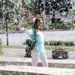 PAKLENIH 35 STEPENI U Srpskoj danas veoma toplo i SPARNO vrijeme