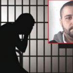 Prijedorski kradljivac ostaje iza rešetaka: Amerikancu određen jednomesečni pritvor