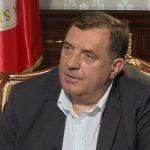 """Republika Srpska je jaka i stabilna"""