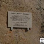Prošlo 77 godina od krvavog ustaškog pira na Pagu i Јadovnu