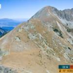 Planinarski savez Republike Srpske organizuje odlazak na Musalu najviši vrh na Balkanu (VIDEO)