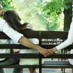 5 razloga zašto oženjeni muškarci varaju čak i kad vole svoju ženu