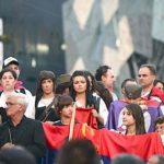 "Zbog asimilacije i administracije ""nestalo"" oko pola miliona Srba"