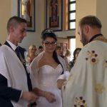 Ljubav nema granica- dokaz austrijsko – srpska svadba u Prijedoru (VIDEO)