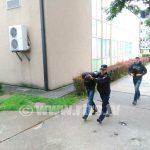 """Akcija """"Petrićevac"""" - hapšenje narko dilera u Banjaluci (FOTO/VIDEO)"""