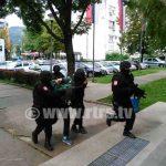 """""""Petrićevac"""": Podneseno još 10 izvještaja zbog droge i oružja (VIDEO)"""