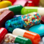 Svijet ostaje bez efikasnih antibiotika