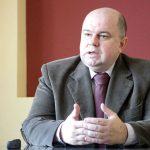 Milan Blagojević zatražio da bude oslobođen plaćanja 7,5 KM mjesečno Fondu solidarnosti