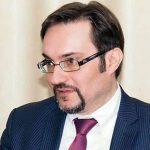 Vidojković: Haški tribunal još jednom pokazao svoje pravo lice