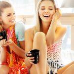 Deset savjeta kako da se nosite sa negativnim osobama