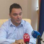 Košarac: Džaferović prijeti praznom puškom