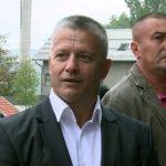 Ukinuta oslobađajuća presuda Naseru Oriću
