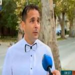 """Turnir u povodu obilježavanja 85 godina Tenis kluba """"Dr Mladen Stojanović"""" (VIDEO)"""