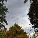 Promjenljivo oblačno sa sunčanim intervalima