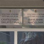 I opština Ugljevik plaćala medijske usluge BN televiziji! (VIDEO)