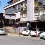 U Kozarskoj Dubici policija oduzela 50 kubnih metara drveta