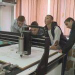 Prijedor: Veliko interesovanje za školovanje za CNC operatere