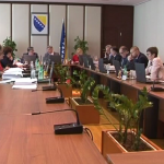 Statistika neumoljiva - četiri i po godine najneefikasnijeg Savjeta ministara (VIDEO)