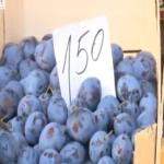 Kakva je ponuda na prijedorskim tržnicama? (VIDEO)