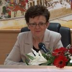 Stevanović: Reakcija Stejt departmenta je prepisano mišljenje bošnjačkih političara