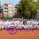 """U Prijedoru otvoren Drugi """"Bijeli turnir"""" (FOTO)"""