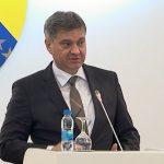 Zvizdićev udar na nacionalni identitet i konstitutivnost Srba (VIDEO)