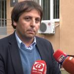 Tužilaštvo RS otvorilo istragu protiv Nebojše Vukanovića