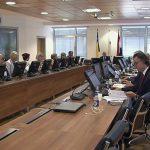 Ko želi da ovlada pravosuđem u BiH? (VIDEO)