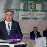 "Sedmi Balkanski rudarski kongres ""Balkanmajn 2017"" (FOTO i VIDEO)"