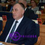 U Prijedoru smenjen načelnik Odeljenja za komunalne poslove: Uvjeravao gradonačelnika da su putevi bez rupa
