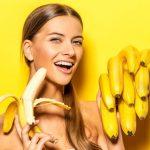 Ne bacajte banane