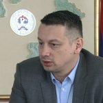 Nešić: Nikada neću podržati Aćimovića koji se zalaže za unitarnu BiH